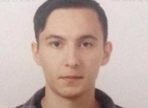 В Краснодаре задержали подозреваемого в убийстве женщины и 3 детей