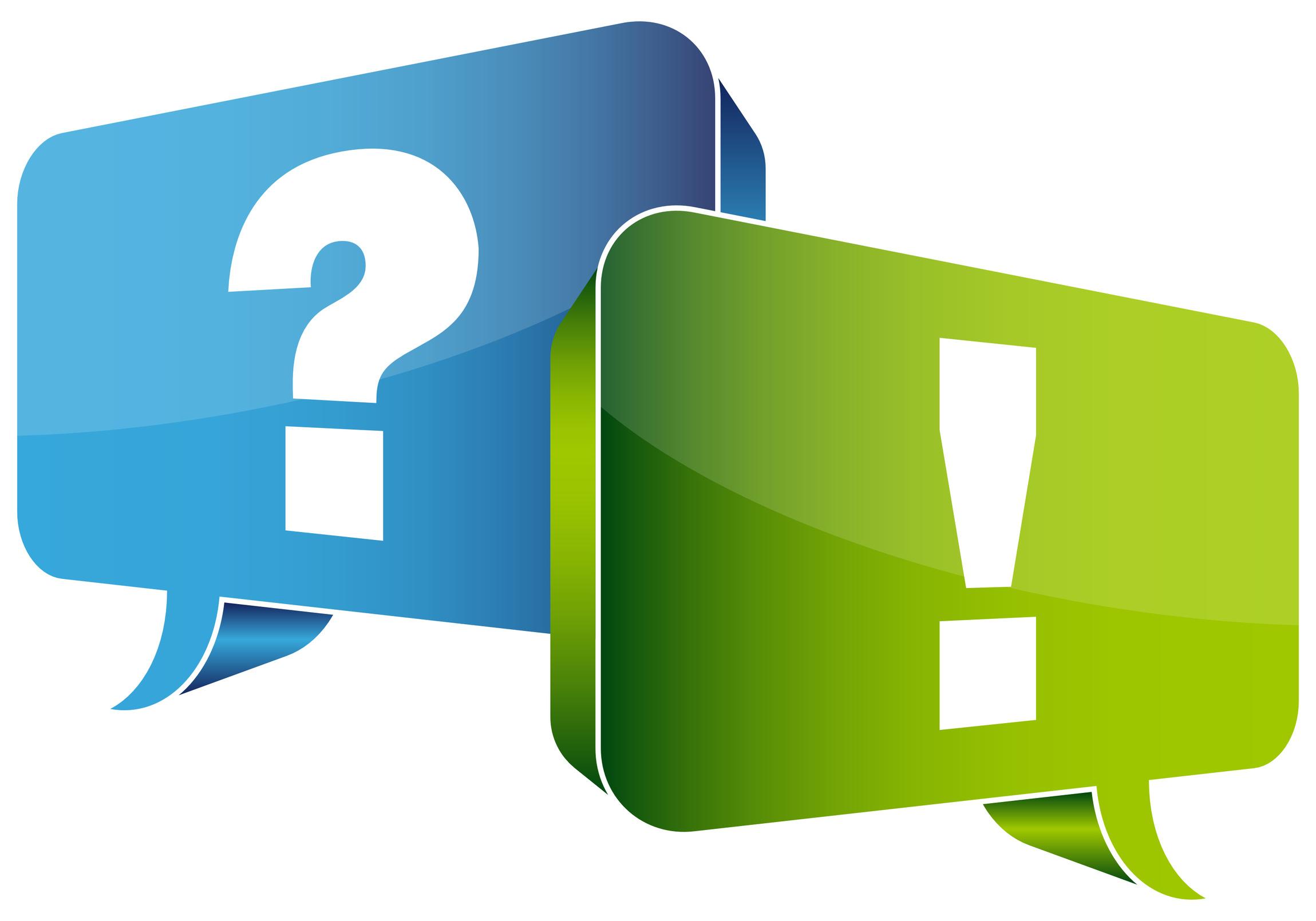 Картинки по запросу сайт вопросов и ответов