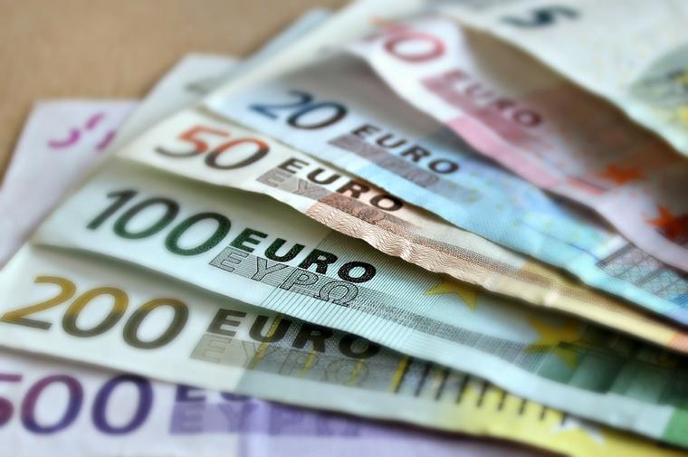 ЕСПЧ обязал РФ заплатить 38 000 евро из-за нарушений на выборах в ГД
