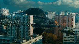 01_kinopoisk.ru-Prityazhenie-2890737