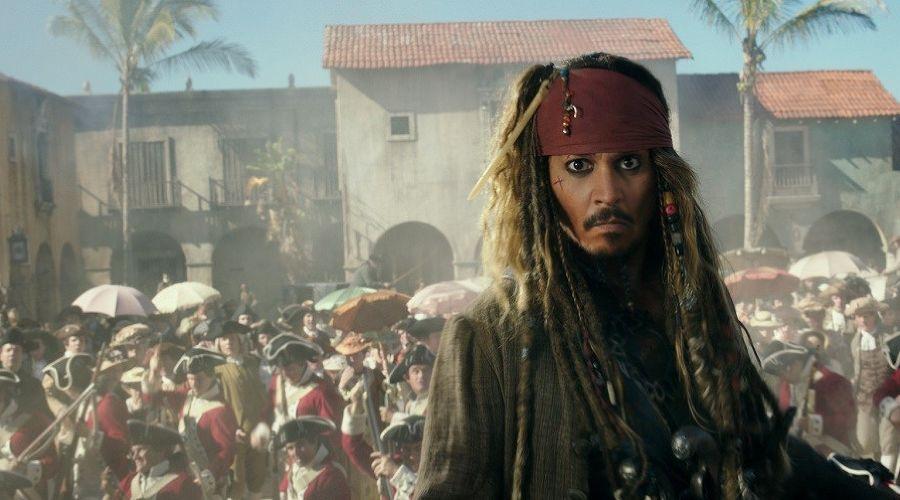 piraty(1)__v61tu7l