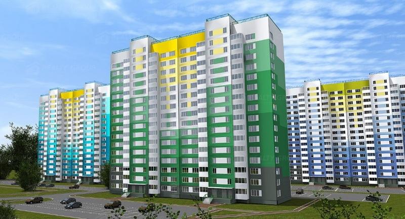Кировчане стали реже покупать квартиры в новостройках