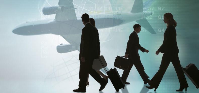 businesstravel-e1438246434358