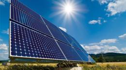 правильная установка солнечных батарей