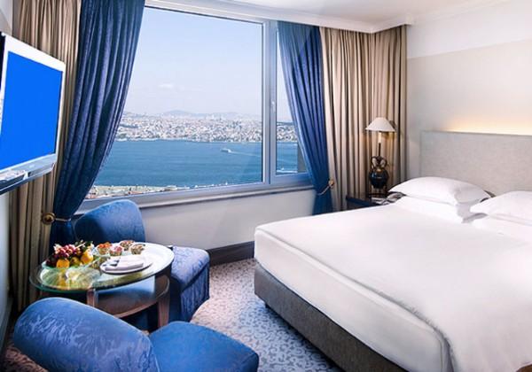правильынй выбор гостиницы