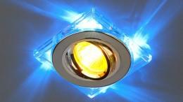 svetodiodnyi-svetilnik-s-otrazheniem