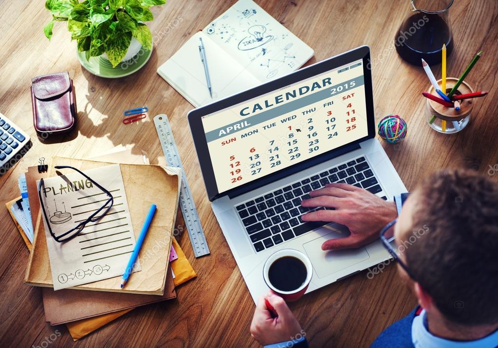 Чем полезен производственный календарь?
