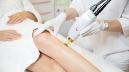 kosmetologiya-lazernaya-epilyaciya-1