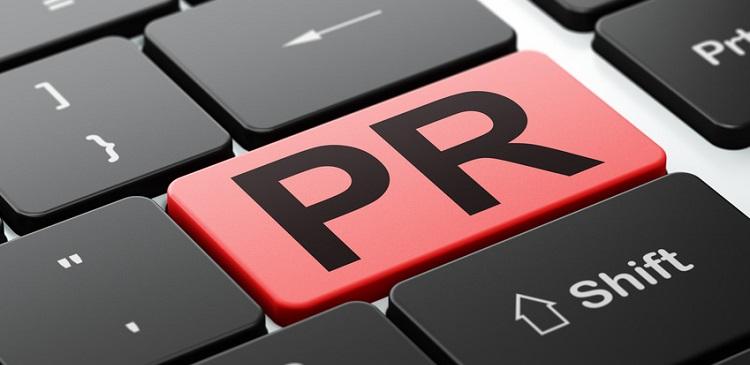 Почему крупной компании стоит нанять PR-агентство?