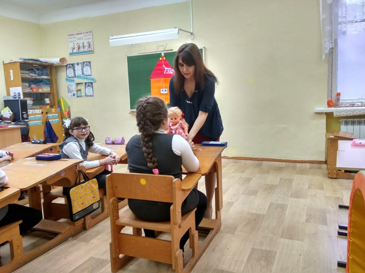 Дети молодых педагогов Кирова будут первыми на очереди в детские сады