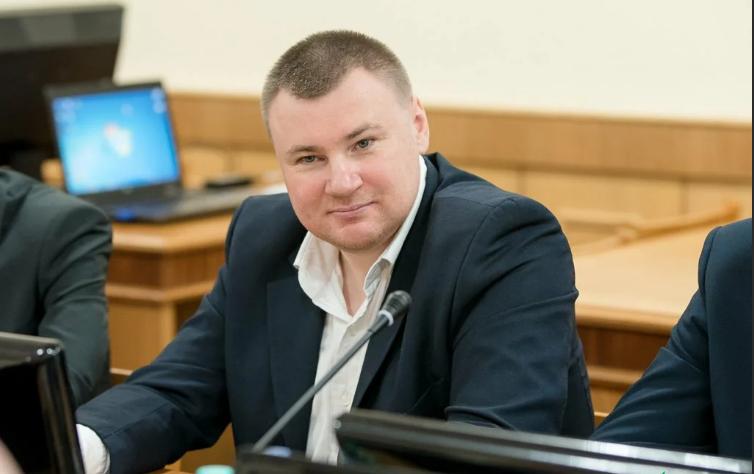 Кировский юрист обещает подать жалоб в прокуратуру, если губернатор откроет весенний охотничий сезон