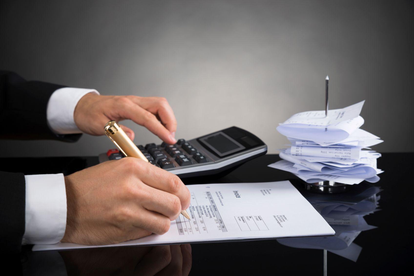 Предприниматели будут освобождены от уплаты аренды