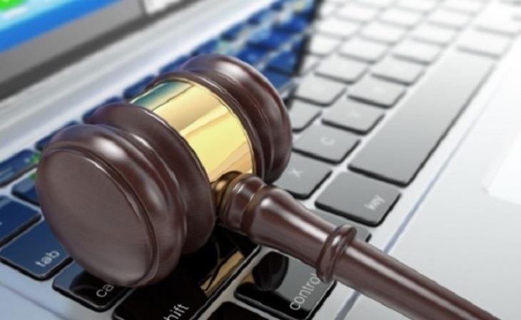 Прокуратура заблокировала сайты, продающие поддельные водительские документы и страховки ОСАГО