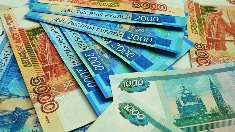На поддержку кировского бизнеса пострадавшего от пандемии выделят 5,2 миллиона рублей