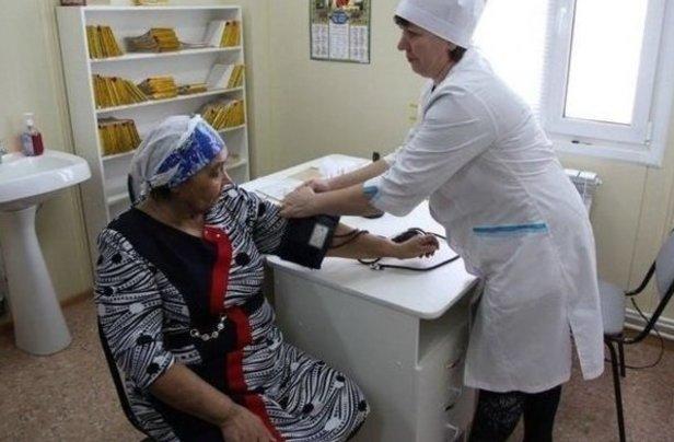 Правительство РФ дополнительно выделило средства на доплаты кировским медикам и соцработникам