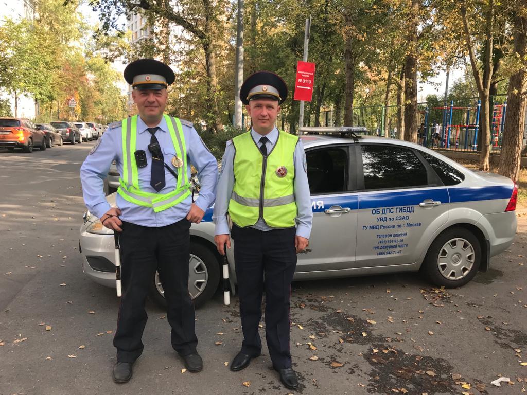 Кировских инспекторов ГИБДД оснастят спецоборудованием