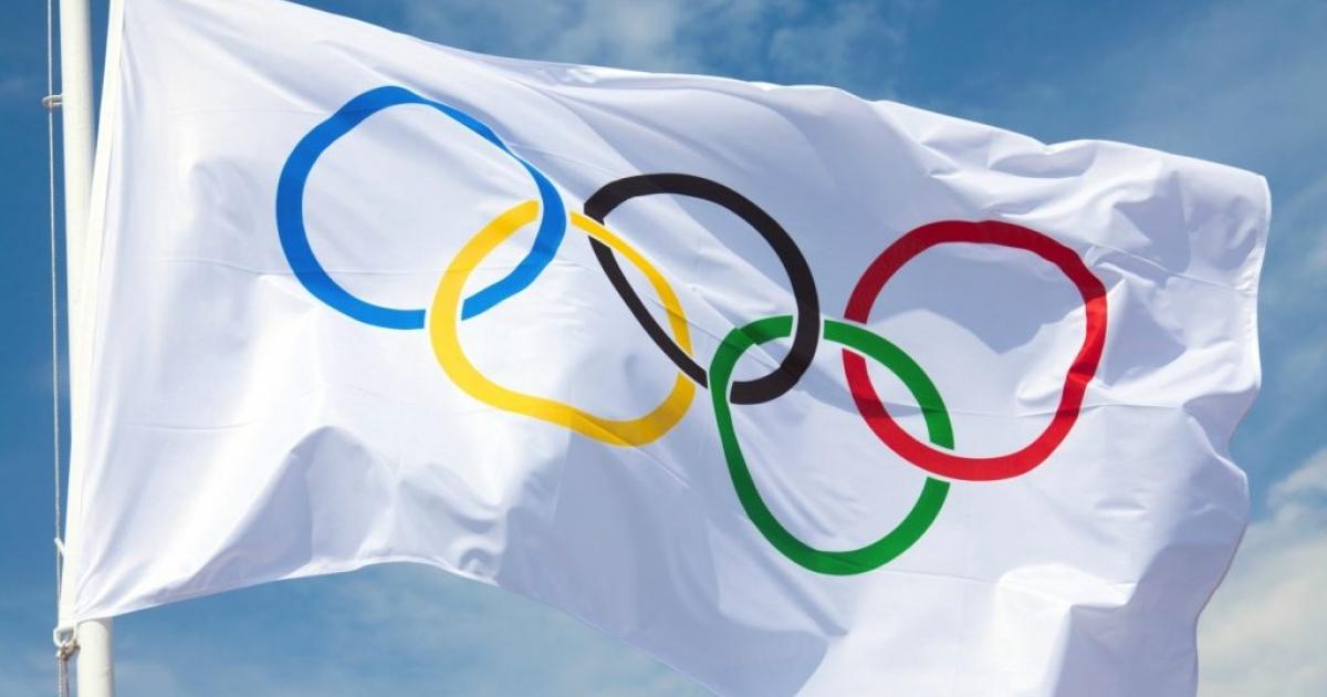 Две спортшколы в Кирове стали олимпийскими