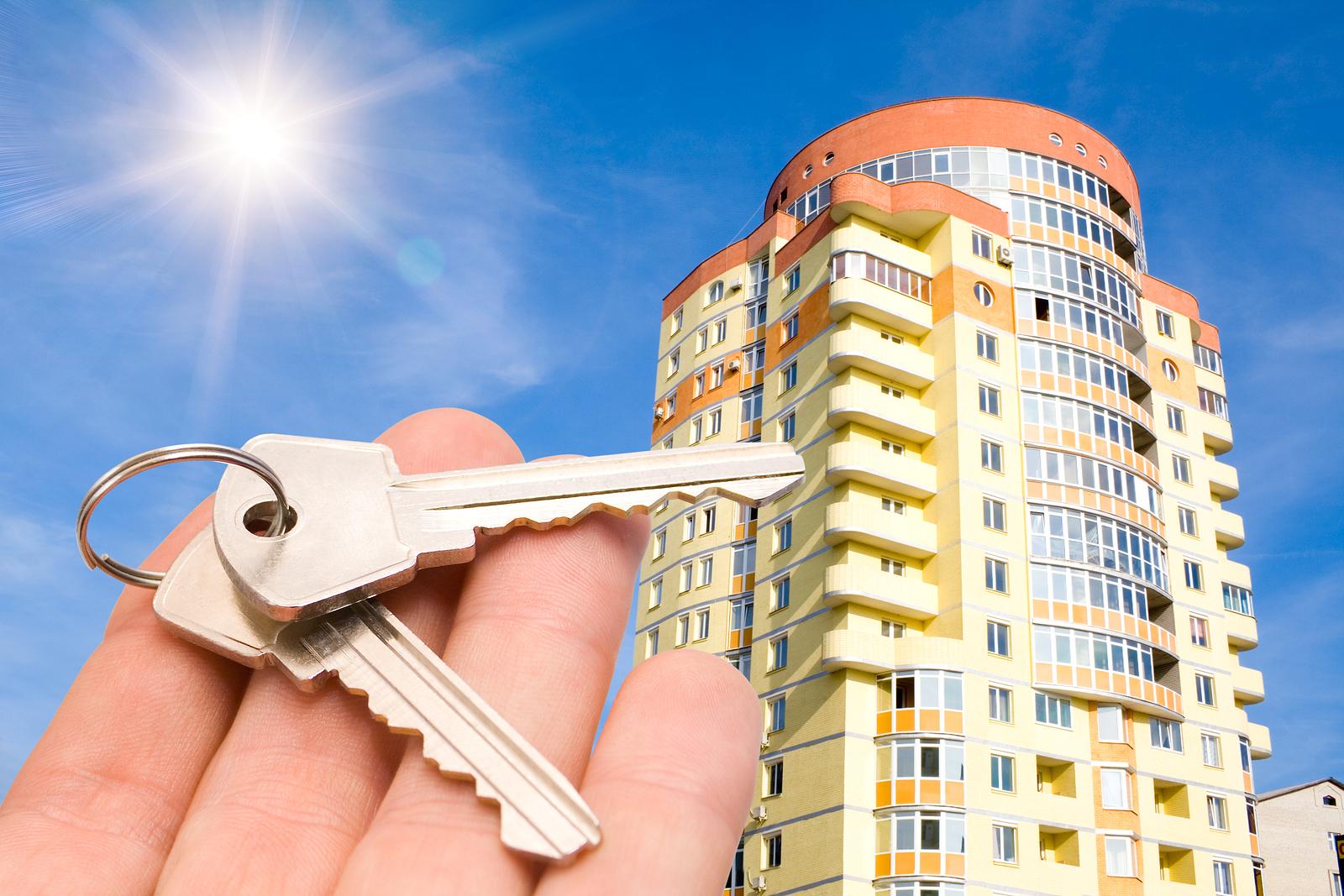 Администрация Афанасьевского района отказалась вносить сироту в список на получение жилья