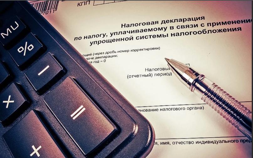 Парламентарии ОЗС рассмотрят законопроект об упрощенной системе налогообложения