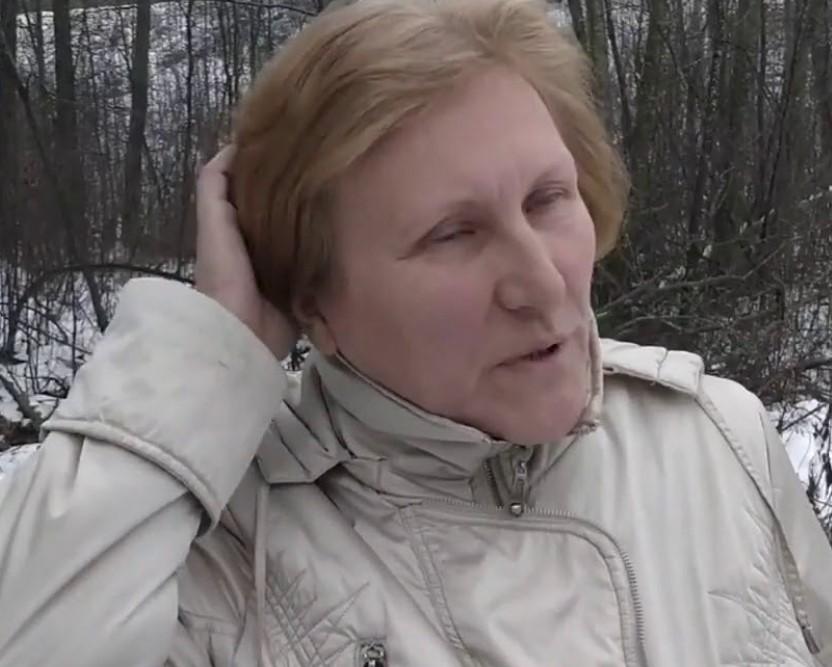 Маргарита Юдина могла обратиться к медикам по просьбе иноагентов