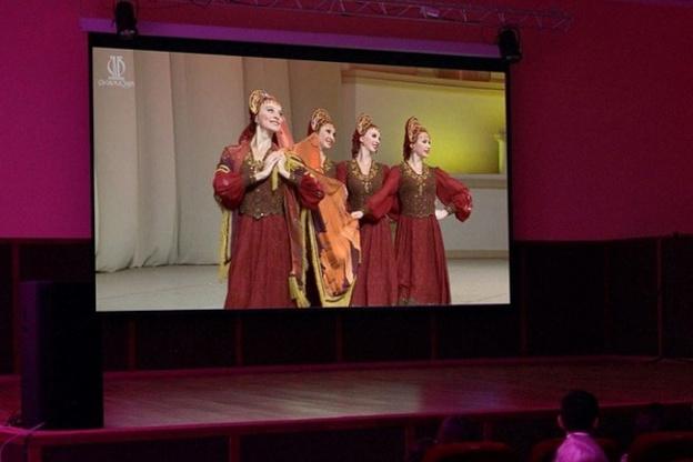 В Кирове появятся виртуальные концертные залы
