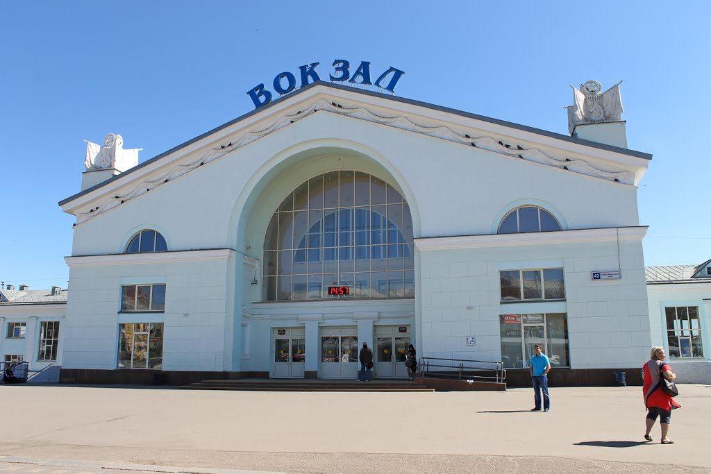 Кировчане старше 60 лет получат скидку на купейные билеты РЖД