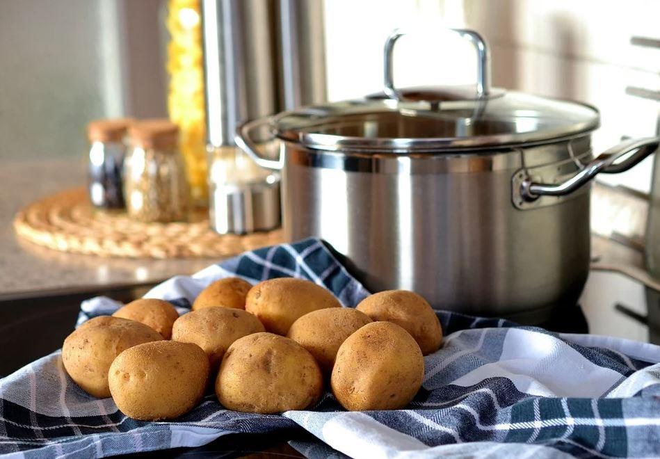 Жалобы на повторное использование еды в школе № 59 стали основанием для проверки