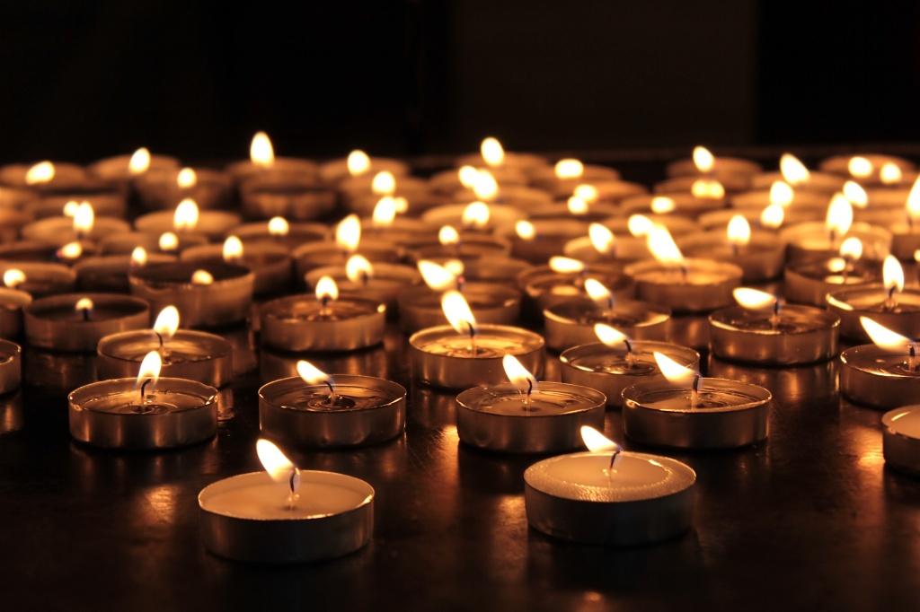 На набережной Грина почтут память погибших во время стрельбы в казанской школе