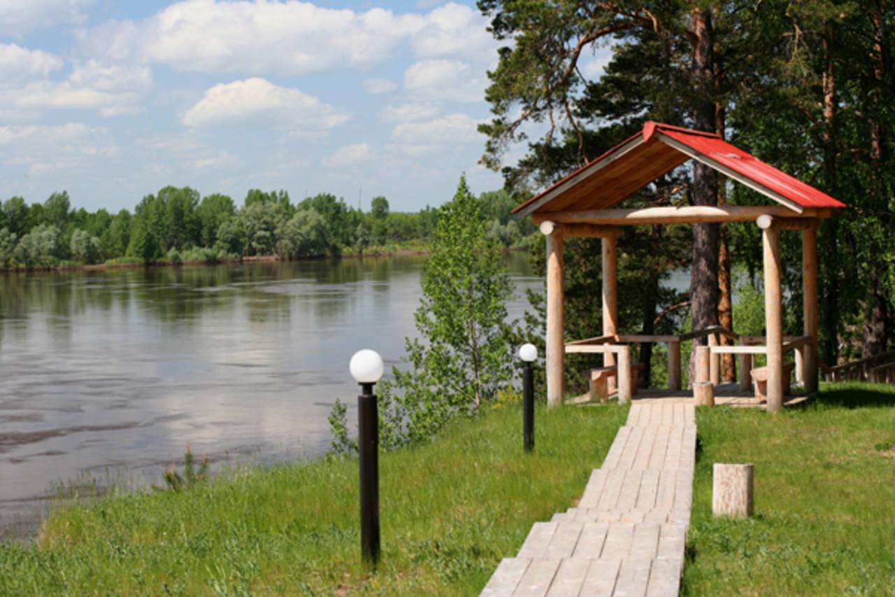 Кировчане голосуют за облагораживание любимых общественных пространств
