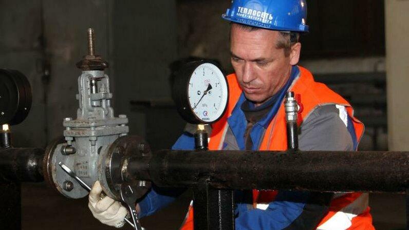 С проблемами, касающимися отопления кировских многоэтажек будет разбираться прокуратура